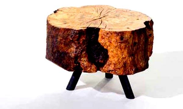 Стол для беседки